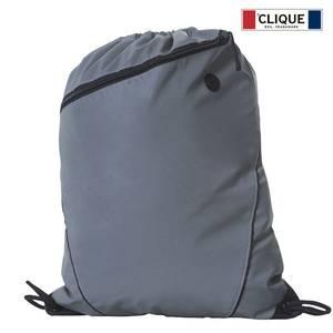 Bilde av Reflekssekk Smart Backpack