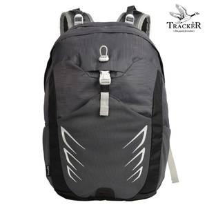 Bilde av Tracker Alpine Pack tursekk