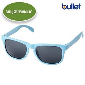 Bilde av Miljøvennlige solbriller med