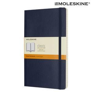 Bilde av Moleskine notatbøker med logo
